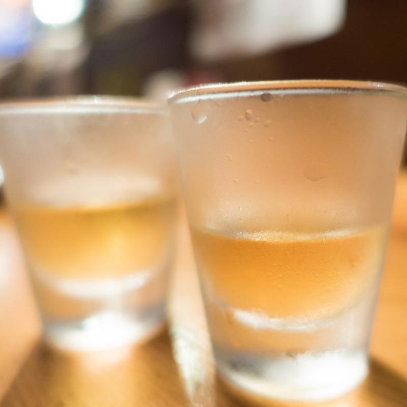 和音人カクテル・山形果実酒